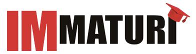 IMMATURI – GESTIONALE